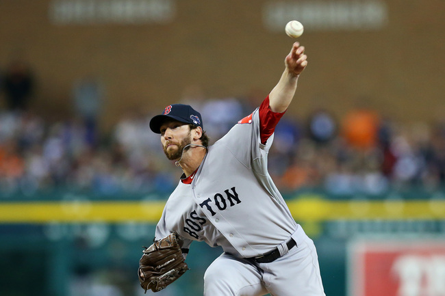 Hi-res-184710323-craig-breslow-of-the-boston-red-sox-pitches-against-the_crop_650