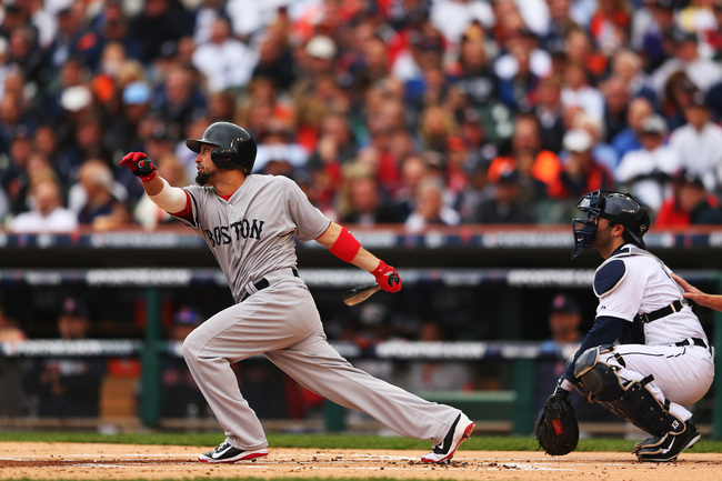 Hi-res-184702303-shane-victorino-of-the-boston-red-sox-flies-out-in-the_crop_650