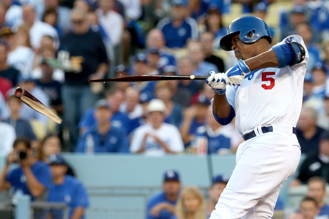 Hi-res-184713541-juan-uribe-of-the-los-angeles-dodgers-breaks-his-bat-as_crop_650