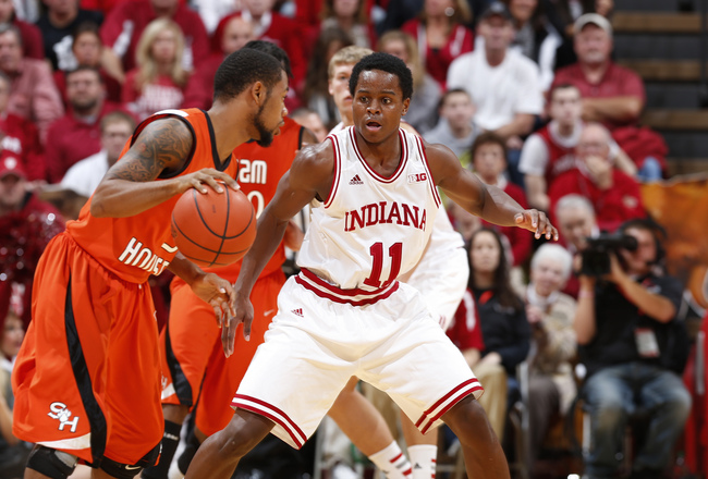 Hi-res-156468783-yogi-ferrell-of-the-indiana-hoosiers-defends-against_crop_650x440