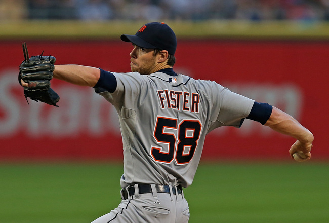 Hi-res-176425625-starting-pitcher-doug-fister-of-the-detroit-tigers_crop_650x440