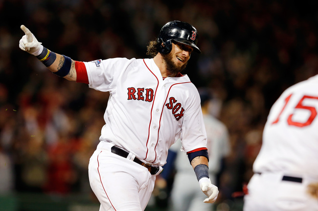 Hi-res-184430981-jarrod-saltalamacchia-of-the-boston-red-sox-reacts_crop_650