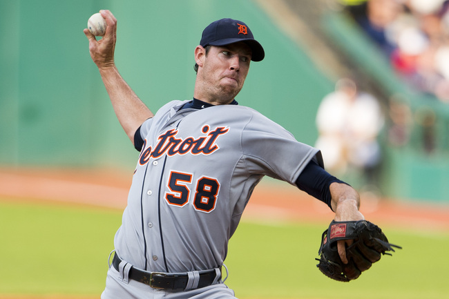 Hi-res-175750222-starting-pitcher-doug-fister-of-the-detroit-tigers_crop_650