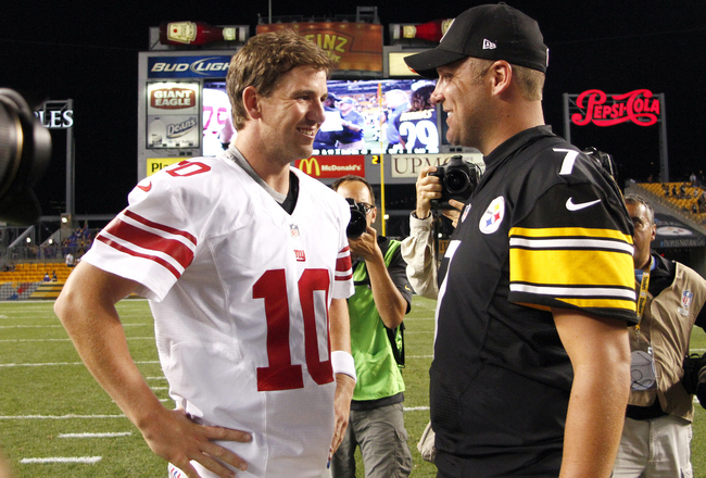 Hi-res-175961509-eli-manning-of-the-new-york-giants-and-ben_crop_650x440