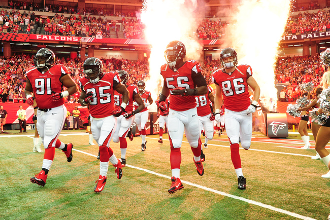 Hi-res-180648418-members-of-the-atlanta-falcons-take-the-field-before_crop_650