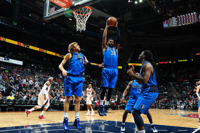 Hi-res-171517214-mayo-of-the-dallas-mavericks-grabs-a-rebound-against_crop_650