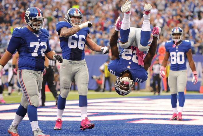 Hi-res-183447953-david-wilson-of-the-new-york-giants-celebrates-in-the_crop_650