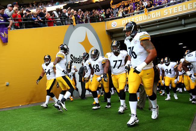 Hi-res-182306074-pittsburgh-steelers-players-run-onto-the-field-prior-to_crop_650