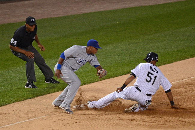 Hi-res-146609812-alex-rios-of-the-chicago-white-sox-slides-into-third_crop_650