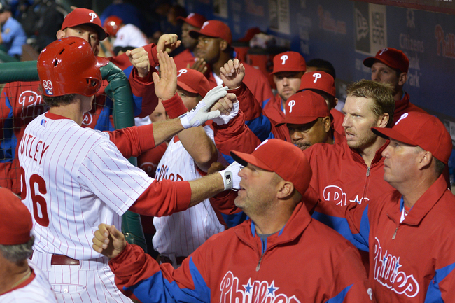 Hi-res-180917821-chase-utley-of-the-philadelphia-phillies-is_crop_650