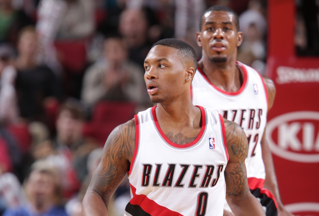 Hi-res-184066149-damian-lillard-of-the-portland-trail-blazers-dribbles_crop_650x440