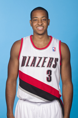 Hi-res-182731352-mccollum-of-the-portland-trail-blazers-poses-for-a_display_image