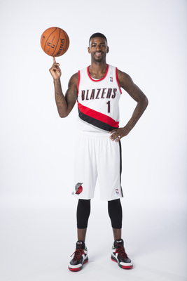 Hi-res-182617414-dorell-wright-of-the-portland-trail-blazers-poses-for_display_image
