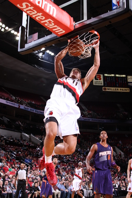 Hi-res-184066173-meyers-leonard-of-the-portland-trail-blazers-dunks-the_display_image