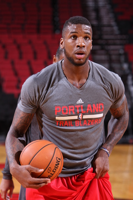 Hi-res-183953688-thomas-robinson-of-the-portland-trail-blazers-warms-up_display_image