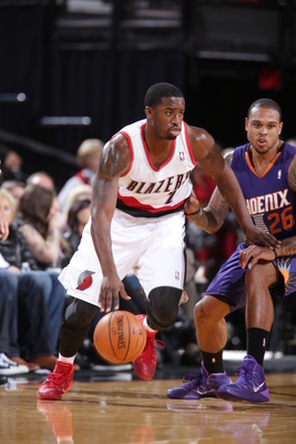 Hi-res-183896455-wesley-matthews-of-the-portland-trail-blazers-drives_display_image