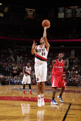 Hi-res-183614252-nicolas-batum-of-the-portland-trail-blazers-puts-up-the_display_image