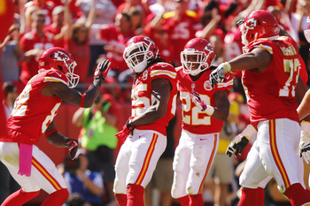 Hi-res-184412328-jamaal-charles-of-the-kansas-city-chiefs-celebrates_display_image