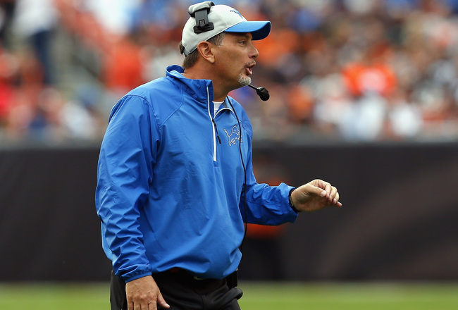 Hi-res-184416343-head-coach-jim-schwartz-of-the-detroit-lions-yells-to_crop_650x440