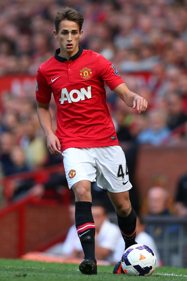 Hi-res-183589089-adnan-januzaj-of-manchester-united-during-the-barclays_crop_650