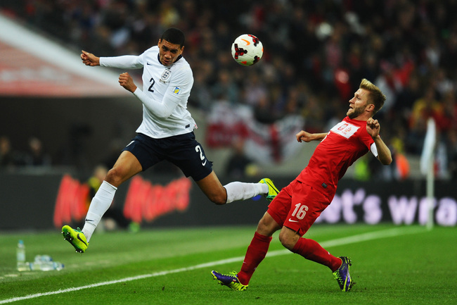 Hi-res-184699147-chris-smalling-of-england-heads-the-ball-past-jakub_crop_650
