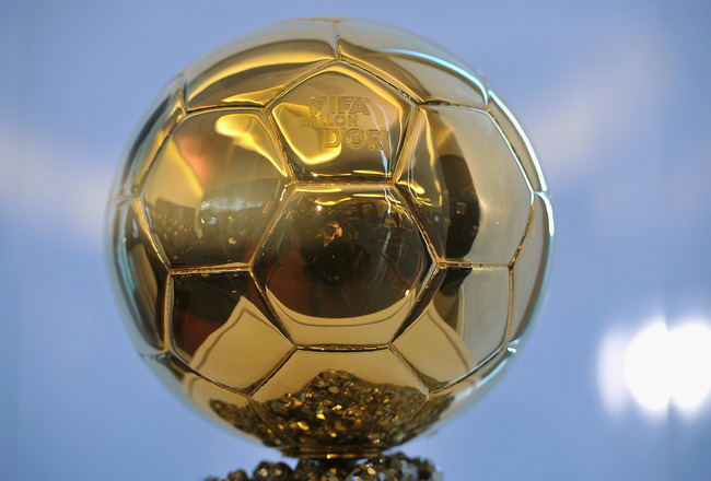 Hi-res-134872100-the-fifa-ballon-dor-trophy-is-seen-during-the-fifa_crop_650x440