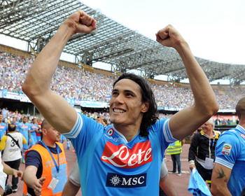 Hi-res-168608643-edinson-cavani-of-napoli-celebrates-the-victory-after_display_image