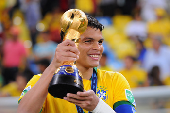 Hi-res-172081504-thiago-silva-of-brazil-lifts-the-trophy-after-the-fifa_display_image