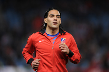 Hi-res-156942211-radamel-falcao-of-club-atletico-de-madrid-looks-on_display_image