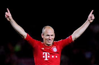 Hi-res-167854958-arjen-robben-of-munich-celebrates-reaching-the-final_display_image