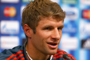 Hi-res-178329949-in-this-handout-image-provided-by-uefa-thomas-muller-of_display_image