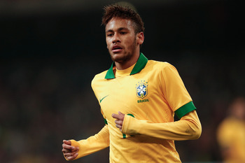 Hi-res-184699375-neymar-of-brazil-in-action-during-the-international_display_image