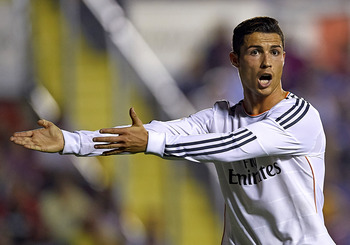 Hi-res-183170594-cristiano-ronaldo-of-real-madrid-reacts-during-the-la_display_image