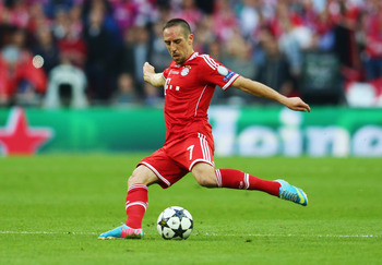 Hi-res-169511072-franck-ribery-of-bayern-muenchen-in-action-during-the_display_image