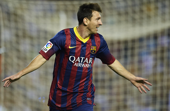 Hi-res-179206732-lionel-messi-of-barcelona-celebrates-after-scoring_display_image