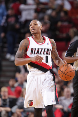 Hi-res-184066145-damian-lillard-of-the-portland-trail-blazers-dribbles_display_image