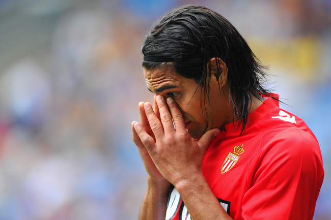 Hi-res-174549409-radamel-falcao-of-monaco-looks-on-during-the-the-pre_crop_650