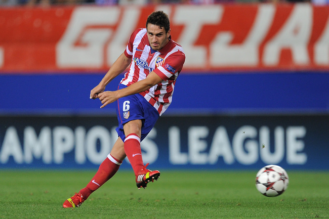 Hi-res-181733762-jorge-resurreccion-merodio-koke-of-club-atletico-de_crop_650