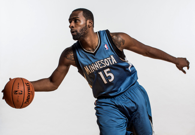 Hi-res-175804410-shabazz-muhammad-of-the-minnesota-timberwolves-poses_crop_650