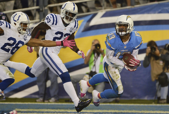 Hi-res-184635187-keenan-allen-of-the-san-diego-chargers-catches-a_crop_650x440