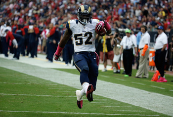 Hi-res-184413048-alec-ogletree-of-the-st-louis-rams-returns-an_display_image