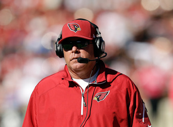 Hi-res-184425101-head-coach-bruce-arians-of-the-arizona-cardinals-stands_display_image