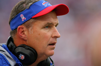 Hi-res-184418947-head-coach-doug-marrone-of-the-buffalo-bills-speaks-to_display_image