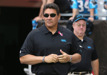Hi-res-183965983-head-coach-ron-rivera-of-the-carolina-panthers-during_display_image