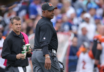 Hi-res-184422167-head-coach-marvin-lewis-of-the-cincinnati-bengals_display_image