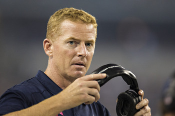 Hi-res-184431212-head-coach-jason-garrett-of-the-dallas-cowboys-on-the_display_image