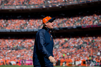 Hi-res-184423152-head-coach-john-fox-of-the-denver-broncos-looks-on-from_display_image