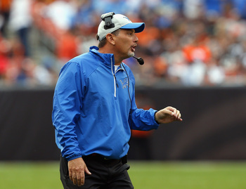 Hi-res-184416343-head-coach-jim-schwartz-of-the-detroit-lions-yells-to_display_image