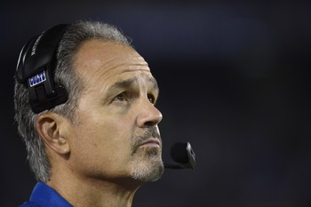 Hi-res-184646045-head-coach-chuck-pagano-of-the-indianapolis-colts-looks_display_image