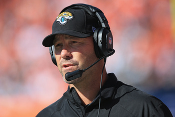 Hi-res-184662409-head-coach-gus-bradley-of-the-jacksonville-jaguars_display_image